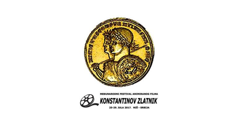 constantine gold festival