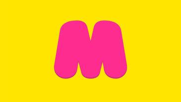На территории Южной и Северной Америки запустили детский видеосервис Moolt