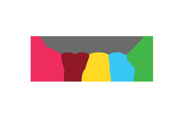 Интерактивный Мульт • Логотип издательства