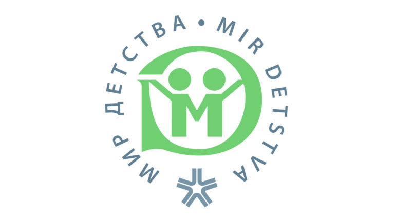 Выставка «Мир детства 2018» в Москве