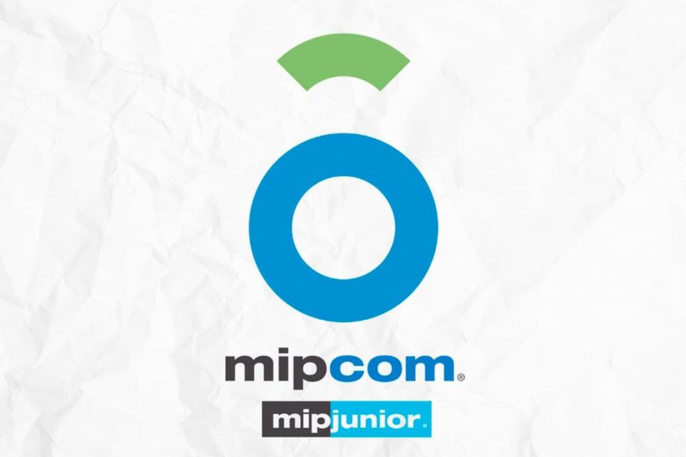 Новые мультсериалы студии «Паровоз» наMIPJunior иMIPCOM