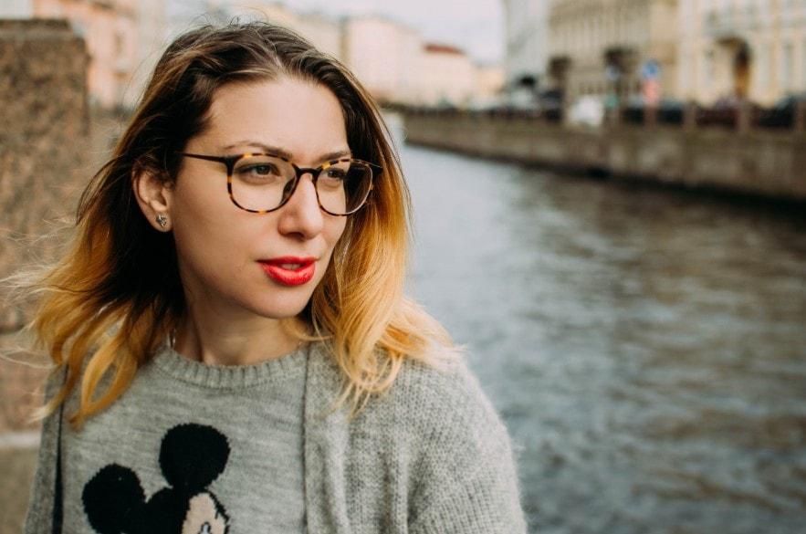 Анна Резникова, ОРКТ-терапевт, детский игровой терапевт