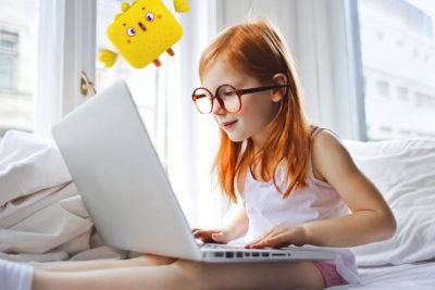 Отвечаем навопросы подписчиков:смотреть ли детям документальное кино?