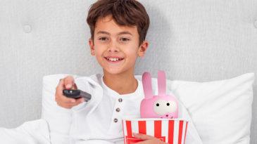 Отвечаем на вопросы подписчиков: какие мультфильмы будут популярны у детей в будущем и на кого похожи герои мультфильмов «Паровоза»?