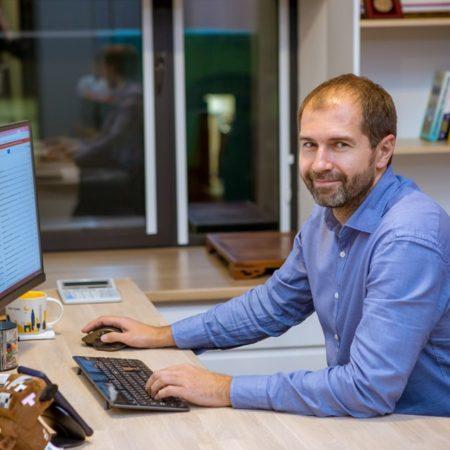 Антон Сметанкин рассказал отехнологиях вдетской анимации