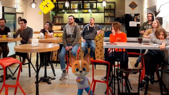 Какие мультфильмы приобретают международные платформы?