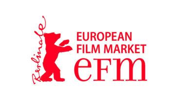 «Паровоз» наЕвропейском кинорынке EFM-2021