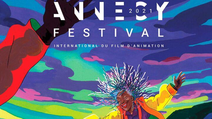 Объявлены участники конкурса фестиваля Анси