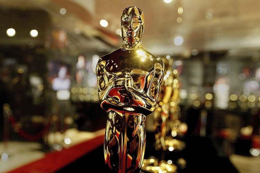 «Оскар» объявил номинантов 93-й премии