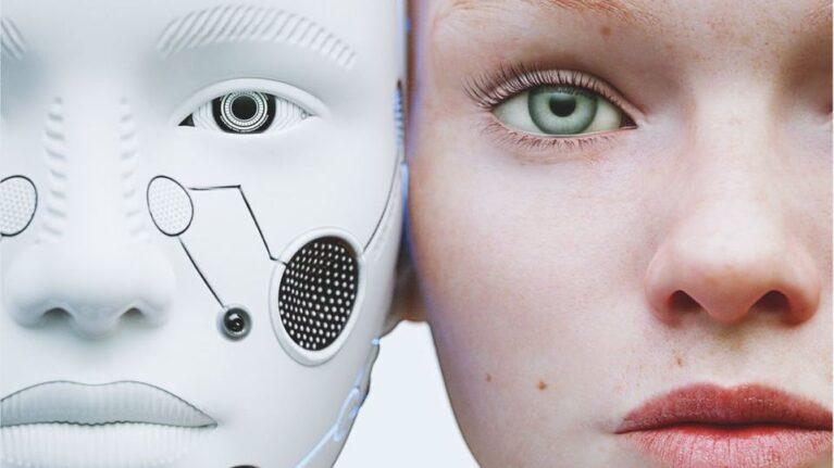 Конференция CGEVENT 2021: Digital Humans. Спикеры итемы