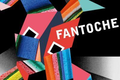 Международный фестиваль анимации Fantoche